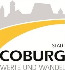 Logo Stadt 280px